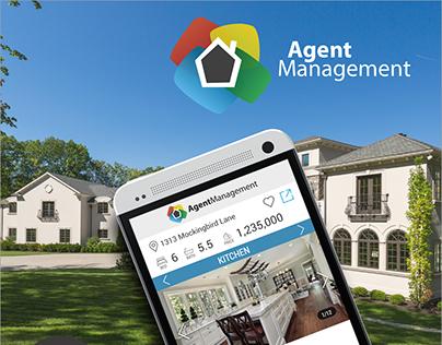 Agent Management