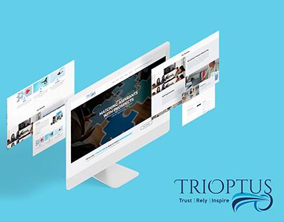 TRIOPTUS