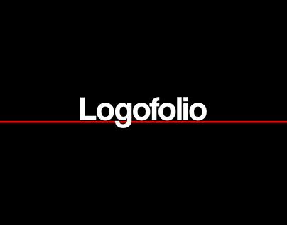 Logofolio | 2019 | Vol.3