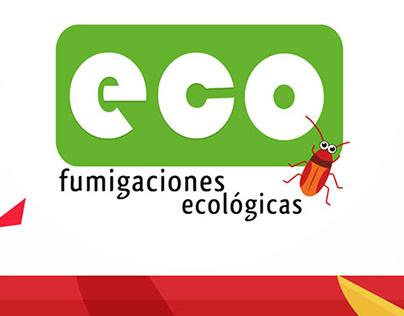 Grupo ECO 2019