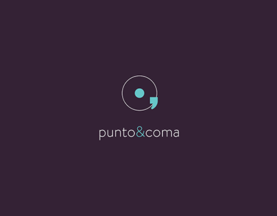 Punto & Coma