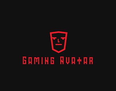 Avatar Design| Gaming