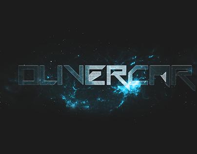Youtube Background for Olivercar