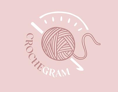 CROCHEGRAM