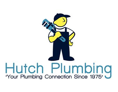 Hutch Plumbing