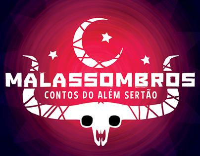 Microprojetos Rio São Francisco