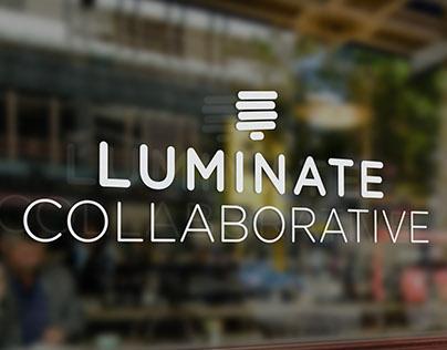 Luminate Collaborative
