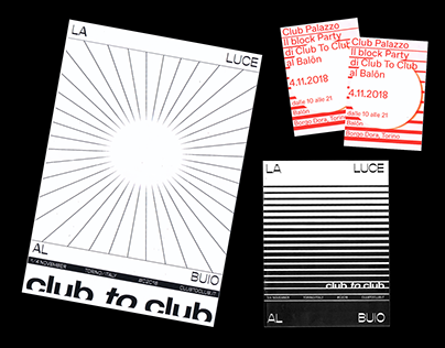 Club to Club Festival 2018