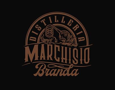 DISTILLERIA MARCHISIO