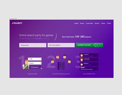 Plurify.net