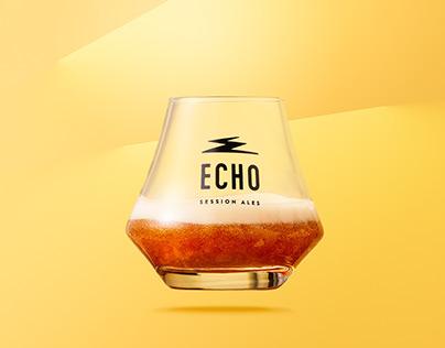 ECHO beers