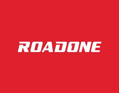 Roadone Tires