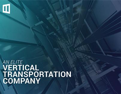 Vertical Transportation Company