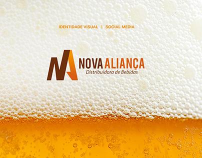 IDV Social Media   Nova Aliança