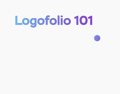 Logofolio 101