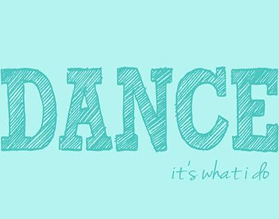 Dance N Tees Custom Designs