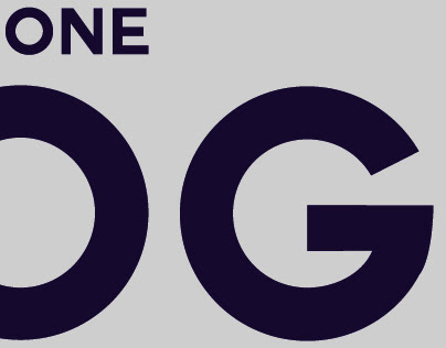 Logofolio_volume one