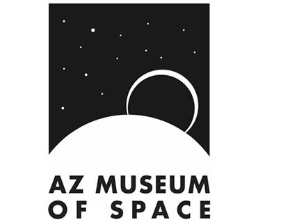 AZ Museum Of Space