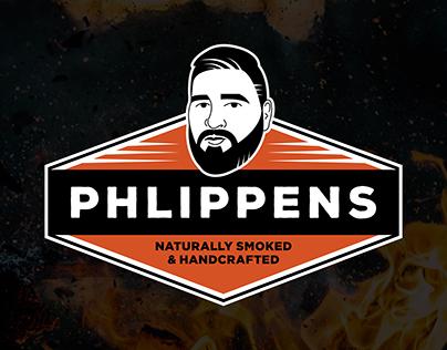 Phlippens Sauce