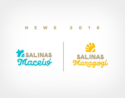 News Salinas 2016