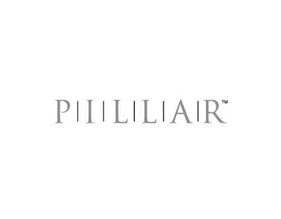 PILLAR CONSULTING LOGO