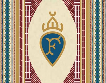 Re-Branding Al-Montazah Royal Parks