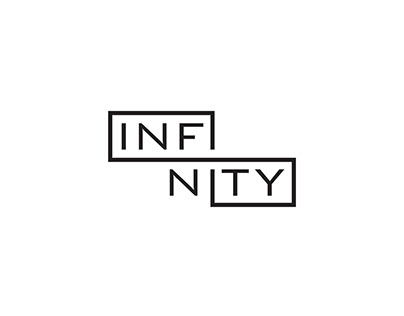 INFINTY