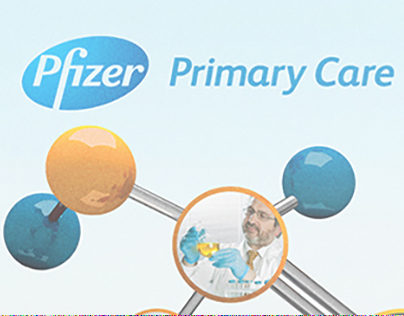 Pfizer (Primary Care & Global Access)