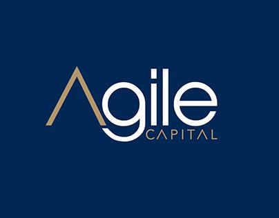 Agile Corporate Identity