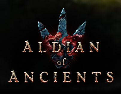 Aldian of Ancients