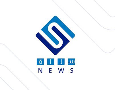 LOGO | sorat news