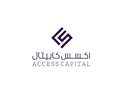 Access Capital | Dubai