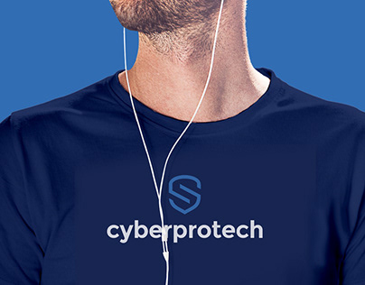cyberprotech