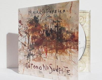 """Álbum """"Outono no Sudeste"""""""