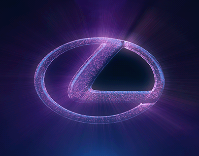 Lexus lx 500