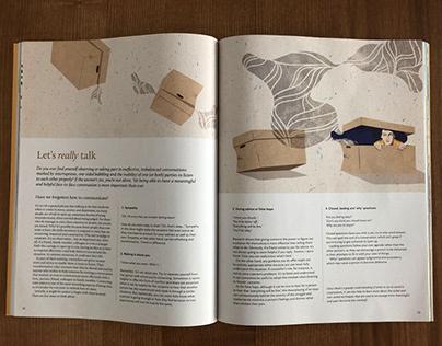 Breathe Magazine - Issue 23