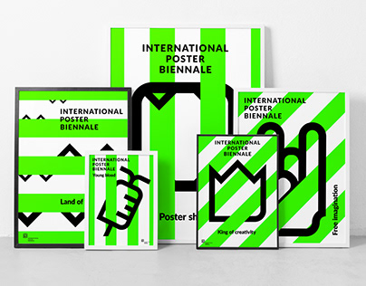 International Poster Biennale©
