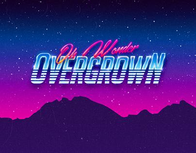 overgrown_oh_wonder.mp3