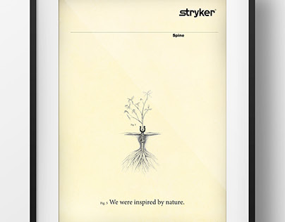 The Stryker Book of Spine