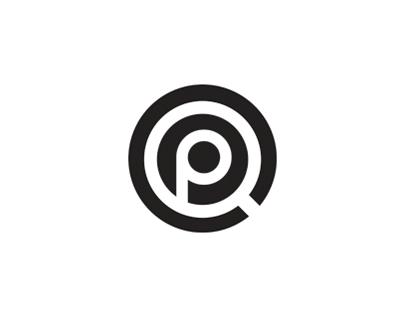 QuietPub Monogram
