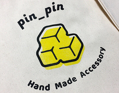 Pin_Pin Accessory