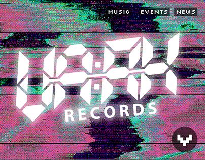 VARK Records