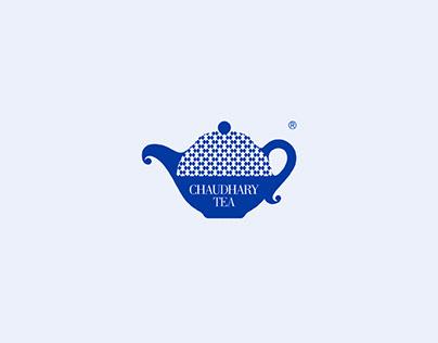 Chaudhary Tea