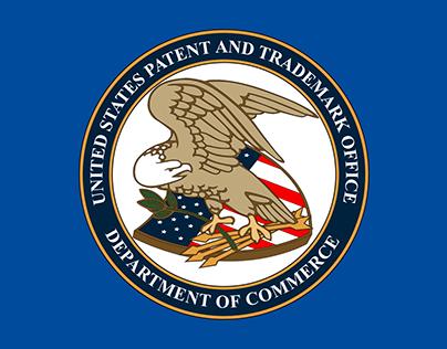 USPTO TMNG - Trademark Next Gen - ID Manual