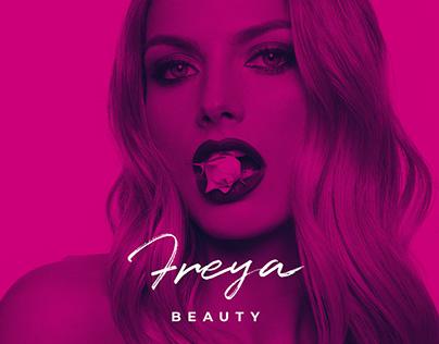 Freya Beauty