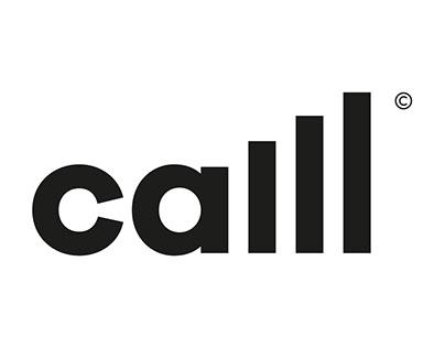 CALLL - With Calll, no falls, only walls