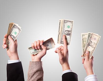 How to Finance Your Real Estate Entrepreneurship
