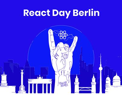 ReactDay.Berlin