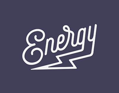 Energy Softball