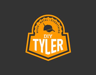 DIY Ty